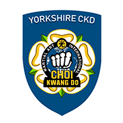 Yorkshire CKD  - Martial Arts Classes in Bedale